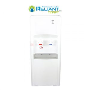 Best RO Water Purifier-Copper Tank, Copper Water Purifier-Noida, Lucknow