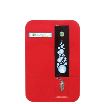 Reliant-Previous-Plus-Copper-tank-water-filter-SS-Tank-water-filter-ABS-tank-water-filter-registered (1)